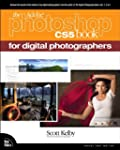 The Adobe Photoshop CS5 Book for Digi...