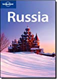 img - for Lonely Planet Russia (Country Travel Guide) book / textbook / text book