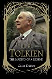 J. R. R. Tolkien: The Making of a Legend (0745955142) by Duriez, Colin