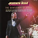 The Gentleman of Music James Last