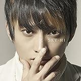 アイリスライト(CD+DVD)(Music Clip盤)