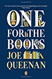 One for the Books (014312420X) by Queenan, Joe
