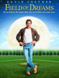 Field Of Dreams UnBox Download
