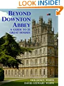 Beyond Downton Abbey, Volume 1