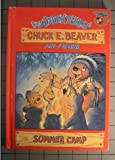 Summer Camp (The Adventures of Chuck E Beaver and Friends)