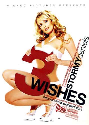 3 wishes adult