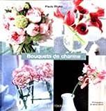 echange, troc Paula Pryke - Bouquets de charme
