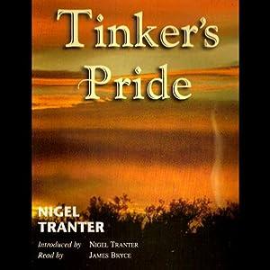Tinker's Pride Audiobook