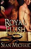 Royal Flush (Handcuffs and Lace) (English Edition)