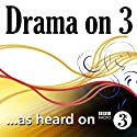 Perpetual Light (BBC Radio 3: Drama on 3) Radio/TV Program by Melissa Murray Narrated by Claire Price, Sian Thomas