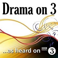 Perpetual Light (BBC Radio 3: Drama on 3) Radio/TV Program Auteur(s) : Melissa Murray Narrateur(s) : Claire Price, Sian Thomas