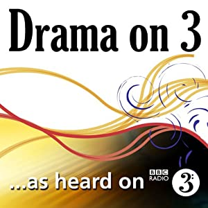 The Secret Grief (BBC Radio 3: Drama on 3) Radio/TV Program