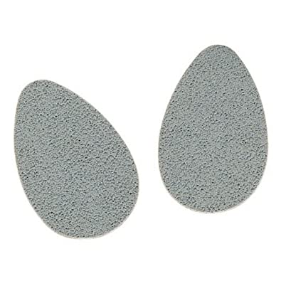 Non Slip Pads For Shoes Amazon