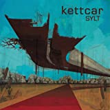 "Syltvon ""Kettcar"""