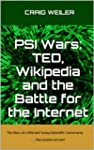 PSI Wars:  TED, Wikipedia and the Bat...