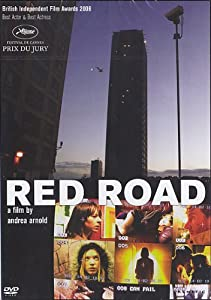 Red Road (OmU)
