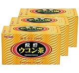 ME醗酵ウコン茶 2g×60袋*メイワ薬粧