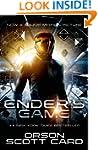 Ender's Game: 1 (The Ender Quintet)