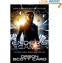 Orson Scott Card (Author)  (6520)  Download:   $3.99  2 used & new from $3.99