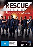 Rescue Special Ops - Season 2 - 4-DVD Set ( Rescue Special Ops - Season Two )