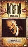 Masters of horror : La survivante [Édition Collector] (dvd)