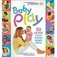 Baby Play (Gymboree)