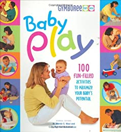 Baby Play (Gymboree)
