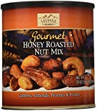by Savanna Orchards(30)Buy new: $15.2419 used & newfrom$15.24