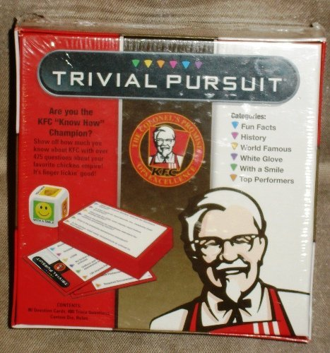 kfc-kentucky-fried-chicken-trivial-pursuit-game-ages-12-by-kfc