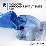 AutoCAD Revit LT Suite 2015 [Download]