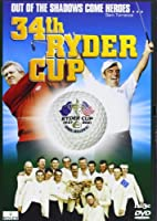 Ryder Cup 2001 [Import anglais]