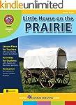 Little House on the Prairie Novel Stu...