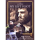 My Left Foot [ Origine N�erlandais, Sans Langue Francaise ]par Daniel Day-Lewis