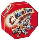 Celebrations (Twix, Milky Way, Snickers, Mars, Bounty, Dove, Dove Caramel, Maltesers) - 200gr