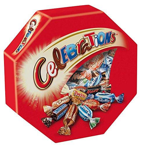 celebrations-twix-milky-way-snickers-mars-bounty-dove-dove-caramel-maltesers-200gr