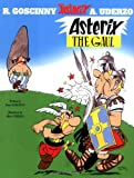 René Goscinny Asterix the Gaul