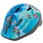 Giro Rodeo Youth Bike Helmet from Giro