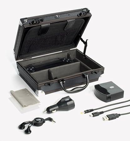 PSP Premier Pack