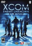 XCOM: Enemy Unknown Elite Edition - Mac