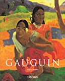 Gauguin (3822859451) by Walther, Ingo F.