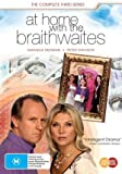 At Home with the Braithwaites - Complete Season 3 - 2-DVD Set ( At Home with the Braithwaites - Complete Third Series ) ( At Home with the Braithwaites - Complete Season Three )