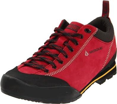 Vasque Women S Rift Hiking Shoe