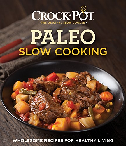 Crock Pot Paleo