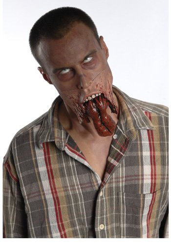 The Walking Dead TV Show Costume