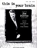 img - for Joe Diffie....