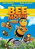 Bee Movie (Widescreen) (Bilingual)