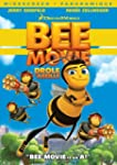 Bee Movie (Widescreen)