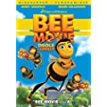 Bee Movie (Widescreen) (Bilingual)