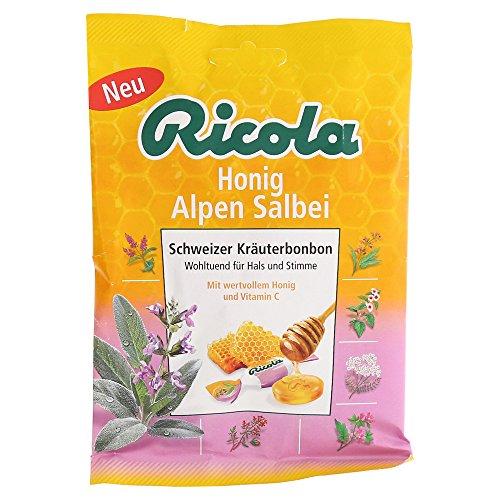 ricola-mz-honig-alpen-salbei-bonbons-75-gramm