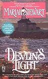 Devlin's Light (Enright Family Series)